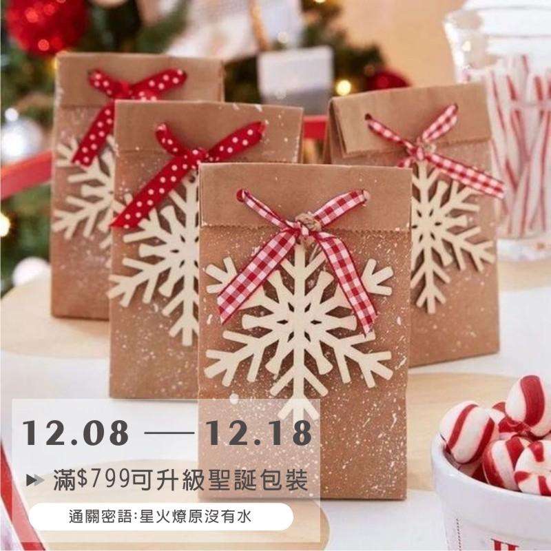 聖誕節促銷3