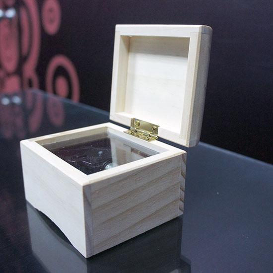 客製化直噴彩印禮品