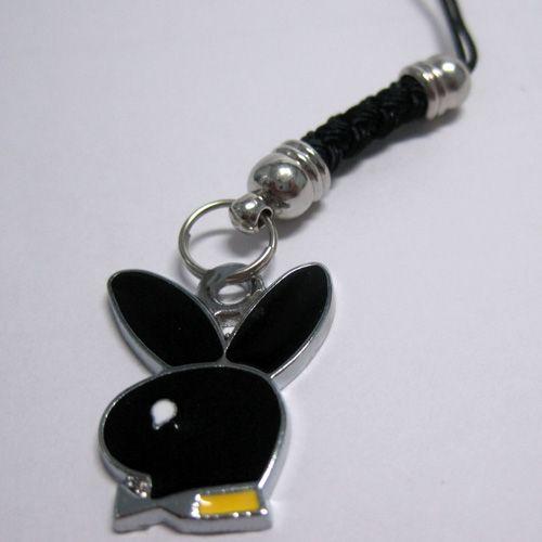 雕刻鑰匙圈、吊飾、耳機塞
