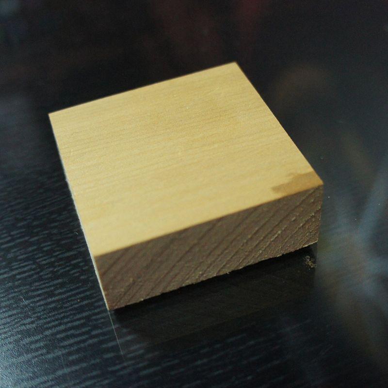 材質特製加工