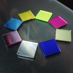 鏡面板材質加工