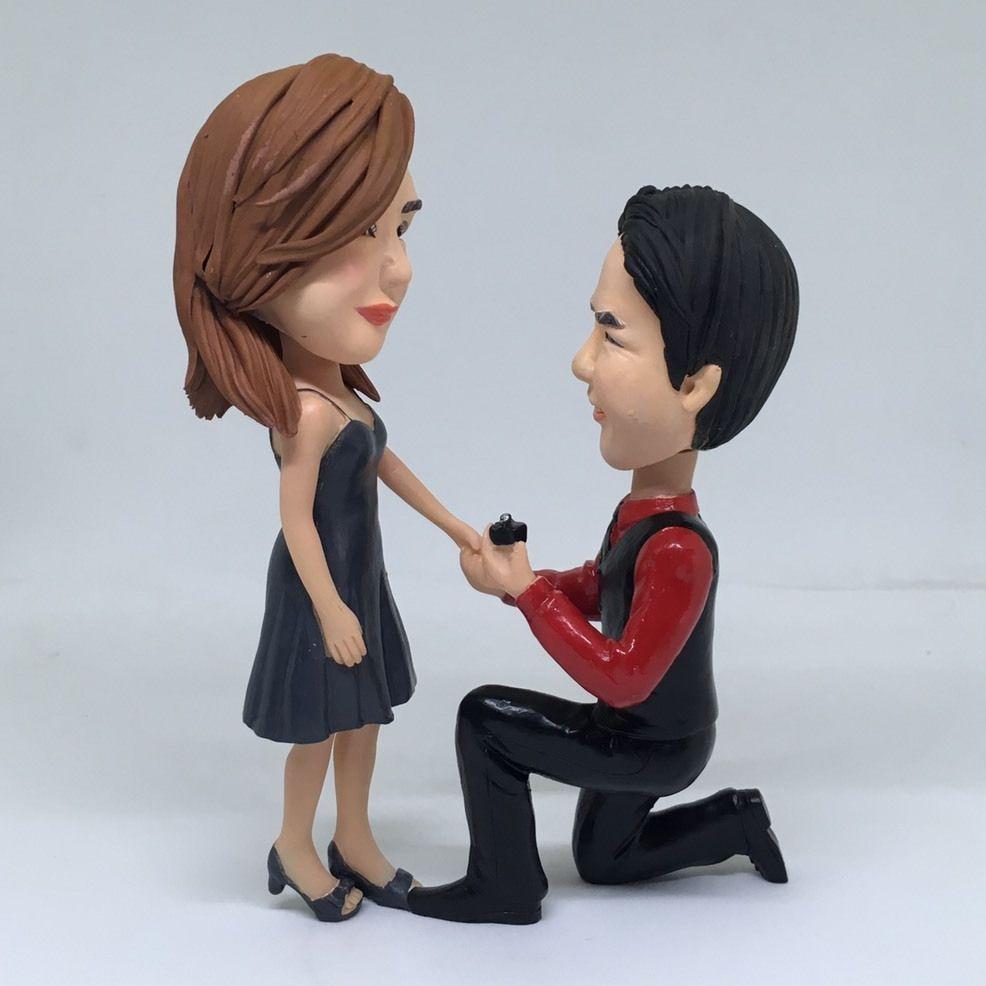 情侶熱門公仔娃娃