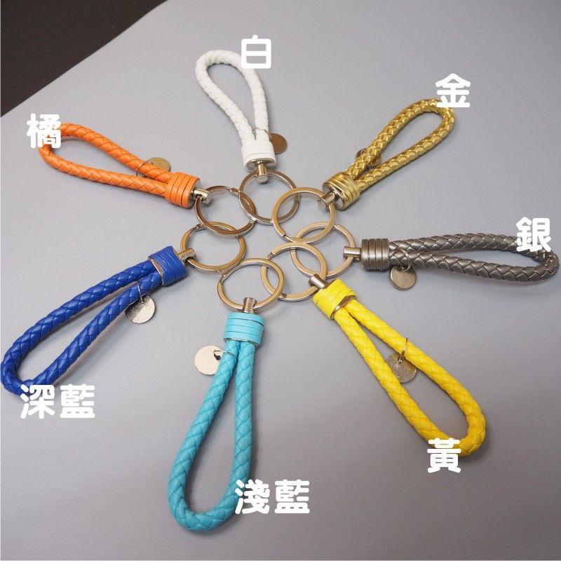 鑰匙扣、小飾品、配件區